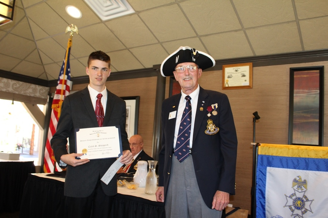 essay contest sar the lacoochee chapter florida sons of click file below to view the 1st place essay entry nathan hale courageous and patriotic spy of the revolution by rachel e sheppard